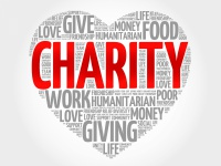 Free Websites For Charities