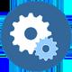 Website Security & Maintenance