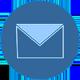 Email & Hosting Management